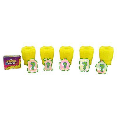 Trash-Pack-5-Trashies-na-Lata-de-Lixo-Sortidos-Serie-5-DTC