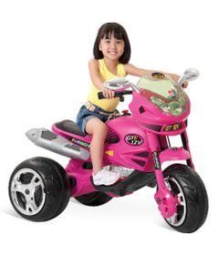 2562-Mini-Moto-Eletrica-Super-GT2-Turbo-Pink-12V-Bandeirante