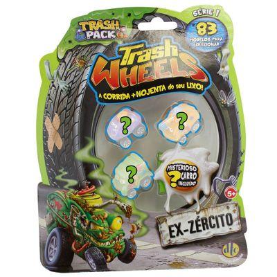 Trash-Wheels-Blister-com-4-Serie-1-Ex-Zercito-DTC