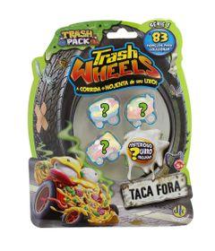 Trash-Wheels-Blister-com-4-Serie-1-Taca-Fora-DTC