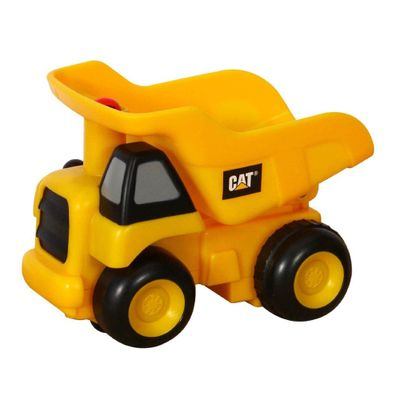 Cat-Caterpillar-E-Z-Drive-Machine-Caminhao-DTC