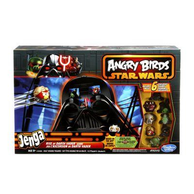 Jogo-Jenga-Angry-Birds-Star-Wars---A-Ascencao-de-Darth-Vader---Hasbro