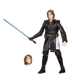 Figura-Colecionavel-Star-Wars---The-Black-Series---12---Anakin-Skywalker---Hasbro