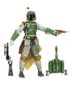 Figura-Colecionavel-Star-Wars---The-Black-Series---06---Boba-Fett---Hasbro