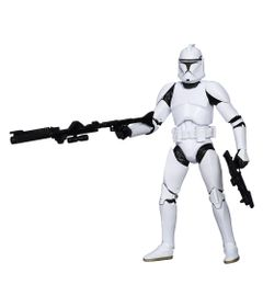 Figura-Colecionavel-Star-Wars---The-Black-Series---14---Clone-Trooper---Hasbro