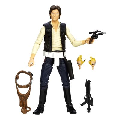 Figura-Colecionavel-Star-Wars---The-Black-Series---08---Han-Solo---Hasbro