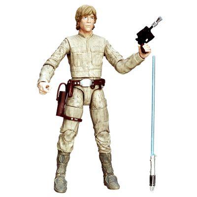 Figura-Colecionavel-Star-Wars---The-Black-Series---11---Luke-Skywalker---Hasbro