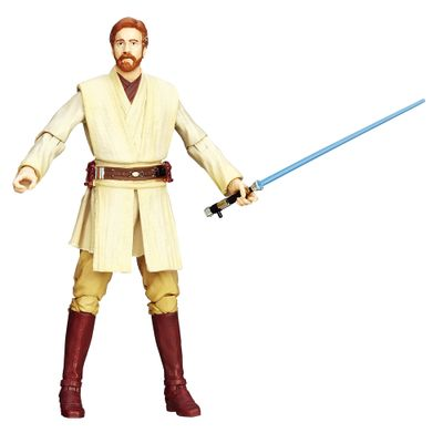 Figura-Colecionavel-Star-Wars---The-Black-Series---10---Obi-Wan-Kenobi---Hasbro