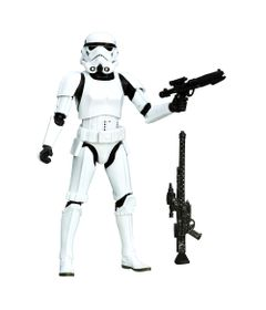 Figura-Colecionavel-Star-Wars---The-Black-Series---09---Stormtrooper---Hasbro