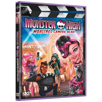 SD2205-DVD-Monster-High-Monstros-Camera-Acao