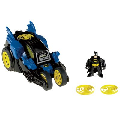W9636-Batmovel-Motorizado-Imaginext-DC-Super-Amigos-Fisher-Price