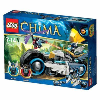 70007-lego-legends-of-chima-a-dupla-motocicleta-de-eglor