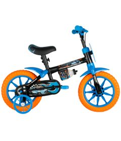 67.029.340-Bicicleta-Aro-12-Hot-Wheels-Caloi