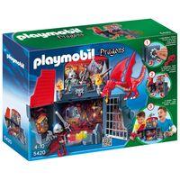 Playmobil-Dragoes---Box-Secreto-Calabouco-do-Dragao---5420