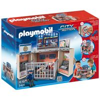 Playmobil-City-Action---Box-Secreto-Estacao-de-Policia---5421