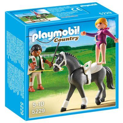 Playmobil-Campo---Exercicios-de-Salto-Equestre---5229