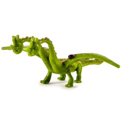 1017-mini-figura-como-treinar-seu-dragao-2-bafo-e-arroto-sunny