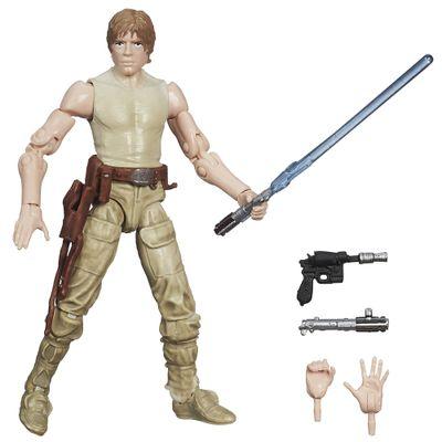 A5631-A5077_-21-Luke-Skywalker