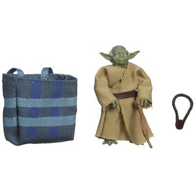 A5632-A5077_-22-Mestre-Yoda