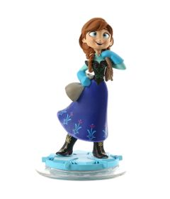 DIS6650SF-Figura-Disney-Infinity-Frozen-Anna-Multi-Plataforma