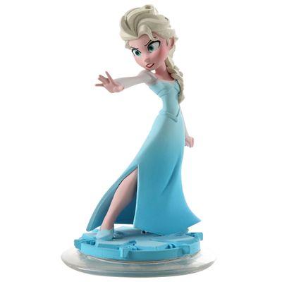 DIS6651SF-Figura-Disney-Infinity-Frozen-Elsa-Multi-Plataforma
