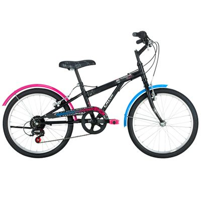 778.419.344-Bicicleta-Aro20-Monster-High-Caloi