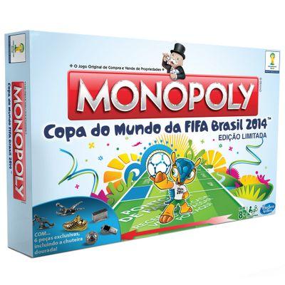Jogo-Monopoly-Copa-do-Mundo-da-Fifa-Brasil-2014---Hasbro---A9313