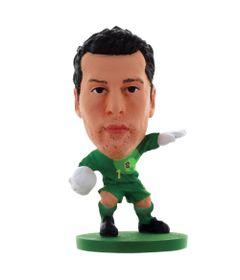 Boneco-Minicraque-CBF-Soccerstarz---Julio-Cesar---01---Creative---77009