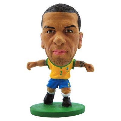 Boneco-Minicraque-CBF-Soccerstarz---Daniel-Alves---02---Creative---77009