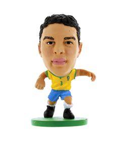Boneco-Minicraque-CBF-Soccerstarz---Thiago-Silva---03---Creative---77006