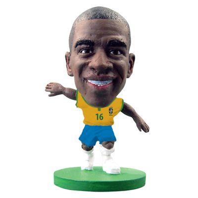 Boneco-Minicraque-CBF-Soccerstarz---Ramires---16---Creative---77012