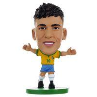 Boneco-Minicraque-CBF-Soccerstarz---Neymar-Jr---10---Creative---77001