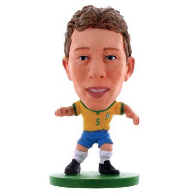 Boneco-Minicraque-CBF-Soccerstarz---Lucas-Leiva---05---Creative---77015