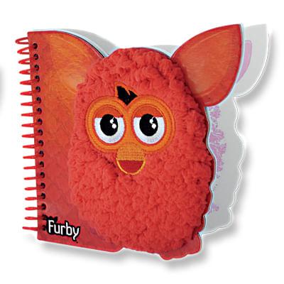 Caderno-com-Espiral-Grande-do-Furby---Vermelho---Conthey