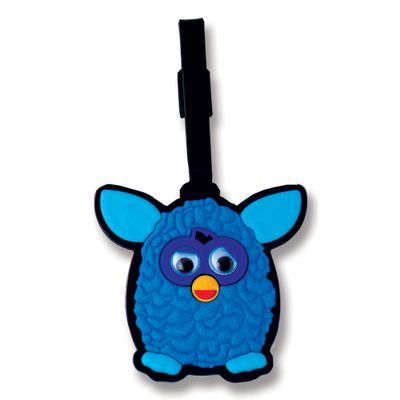Tag-Furby-Divertido---Azul---Conthey