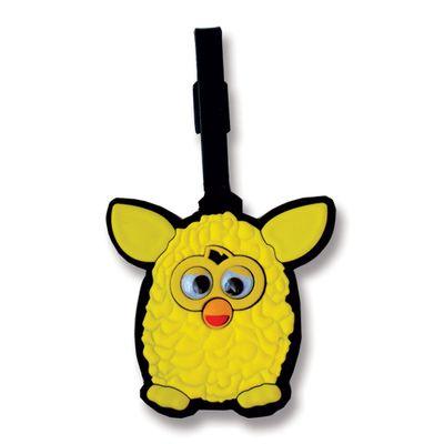 Tag-Furby-Divertido---Amarelo---Conthey