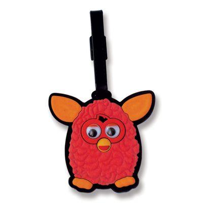 Tag-Furby-Divertido---Vermelho---Conthey