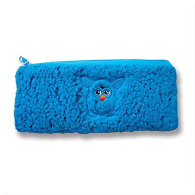 Estojo-em-Plush-do-Furby---Azul---Conthey