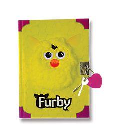 Diario-Super-Secreto-do-Furby---Amarelo---Conthey