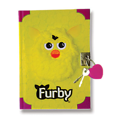 Diario-Super-Secreto-do-Furby---Amarelo---Conthey