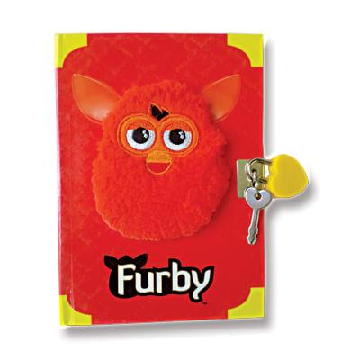 Diario-Super-Secreto-do-Furby---Vermelho---Conthey