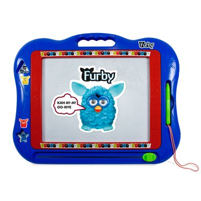 Lousa-Divertida-do-Furby---Conthey