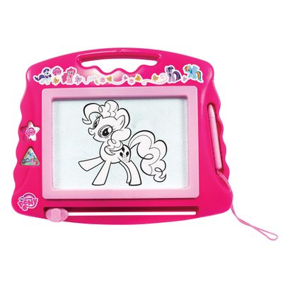 Lousa-Divertida-My-Little-Pony---Conthey
