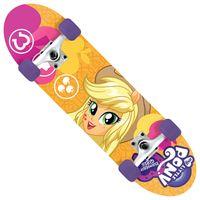 Skate-My-Little-Pony-Equestria-Girls---Applejack---Conthey---43600