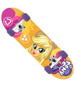 Skate-My-Little-Pony-Equestria-Girls---Applejack---Conthey---43600