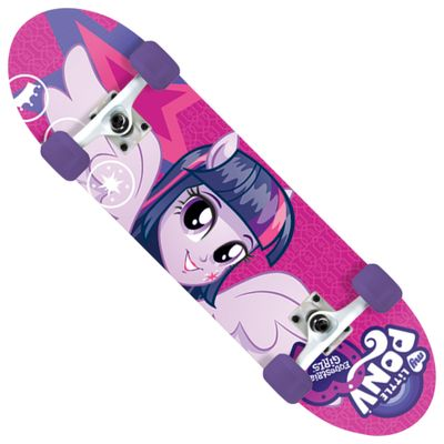 Skate-My-Little-Pony-Equestria-Girls---Twilight-Sparkle---Conthey---43600