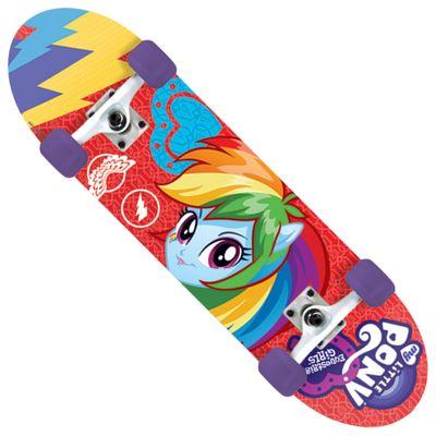 Skate-My-Little-Pony-Equestria-Girls---Rainbow-Dash---Conthey---43600