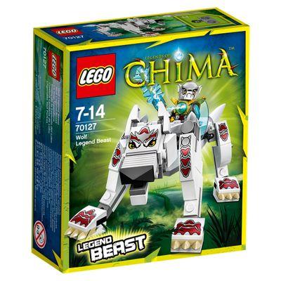 70127---LEGO-Chima---Criatura-Lendaria-de-Lobo