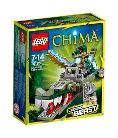 70126---LEGO-Chima---Criatura-Lendaria-de-Crocodilo