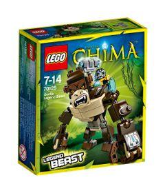 70125---LEGO-Chima---Criatura-Lendaria-de-Gorila